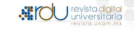 Revista Digital Universitaria