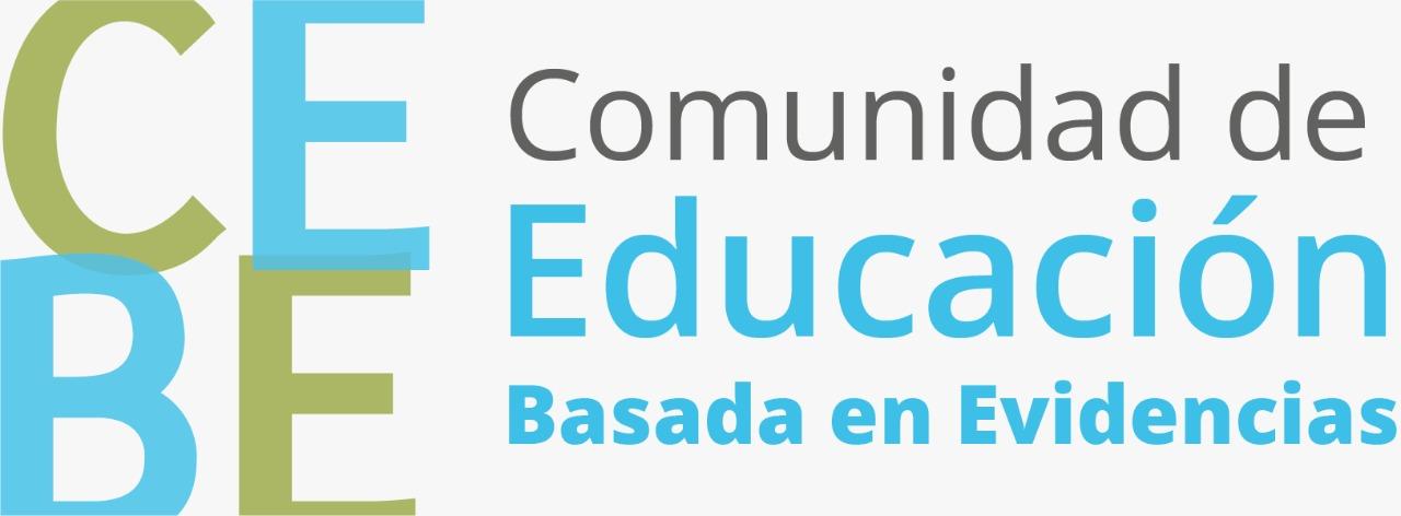 Comunidad EBE