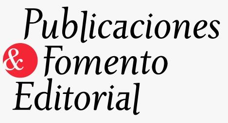 Publicaciones y Fomento Editorial